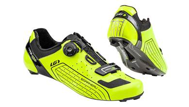 Shoes - Cycling