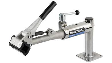 Repair Stands and Work Benches