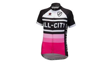 Jerseys - Womens