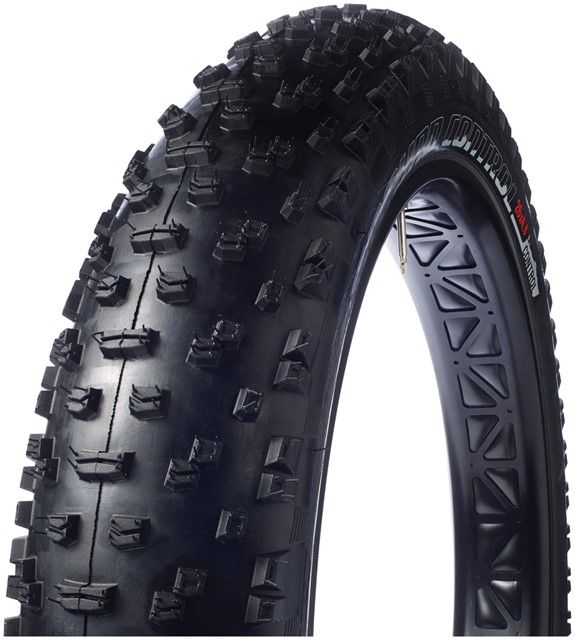 Specialized Ground Control Fat 26  x  4.6 - 2020