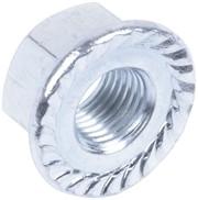 10x1x146mm QR Wheels Manufacturing Axle #04
