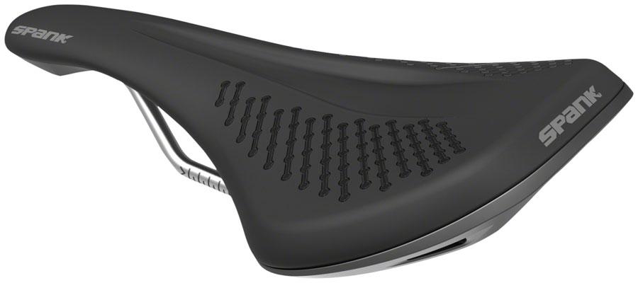 Saddle shoe spank — pic 6