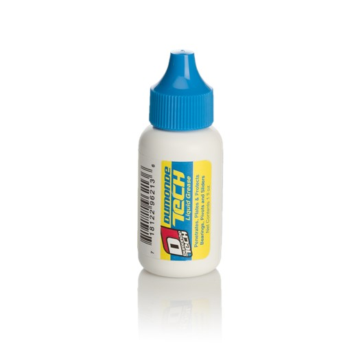 Dumonde Tech Liquid Grease 1oz